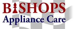 Bishops Appliance Care